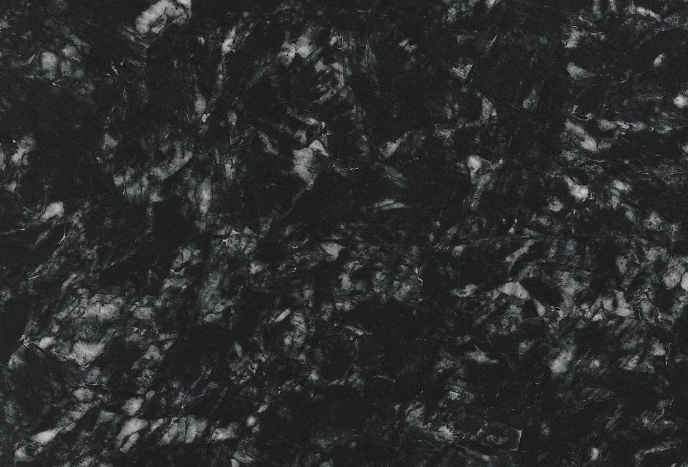 Levadia Black