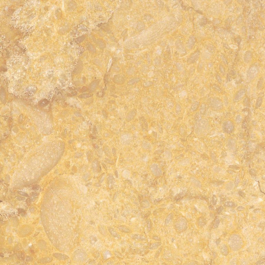 Giallo atlantide