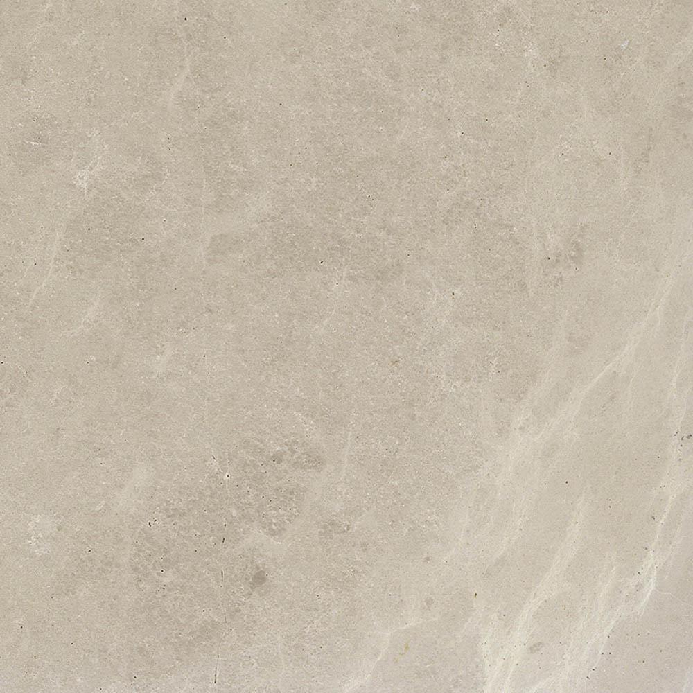 Gohara beige