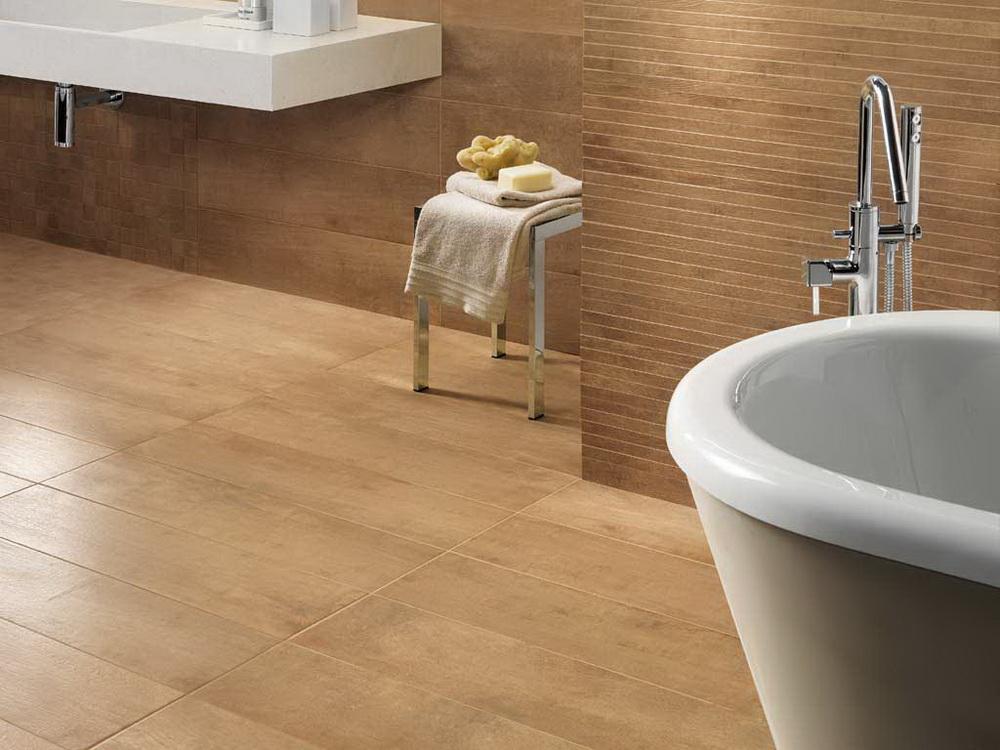 Πλακάκι μπάνιου Pastorelli