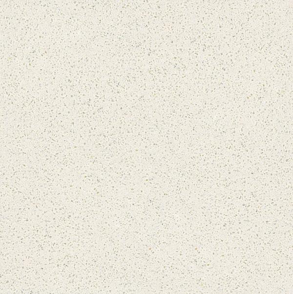 Bianco_titanio