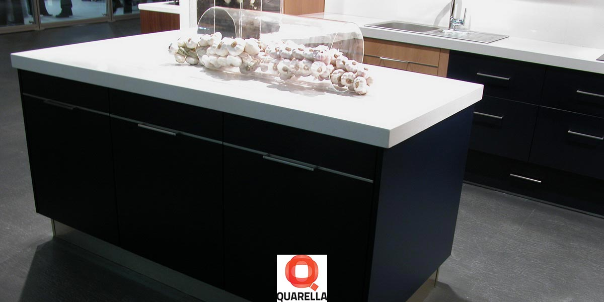 Exports of marble and natural stones by Stonetech Gonianakis