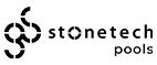 stonetechpools.gr